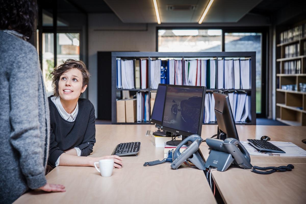 De Luyker boekhoudkantoor Gent - fiscaal advies